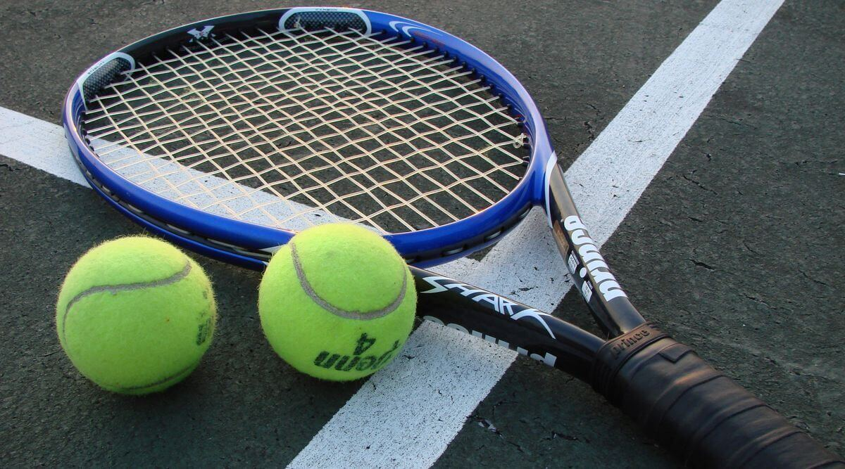 Tennis_club_revere_11