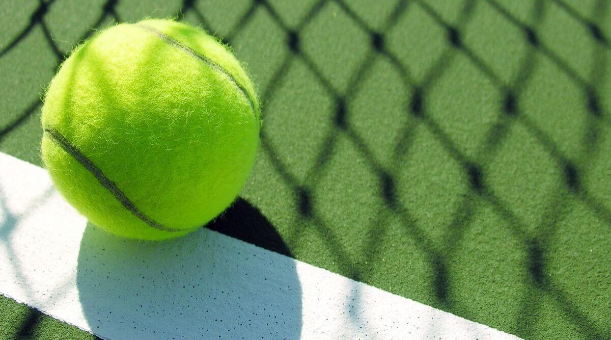 Tennis_club_revere_12