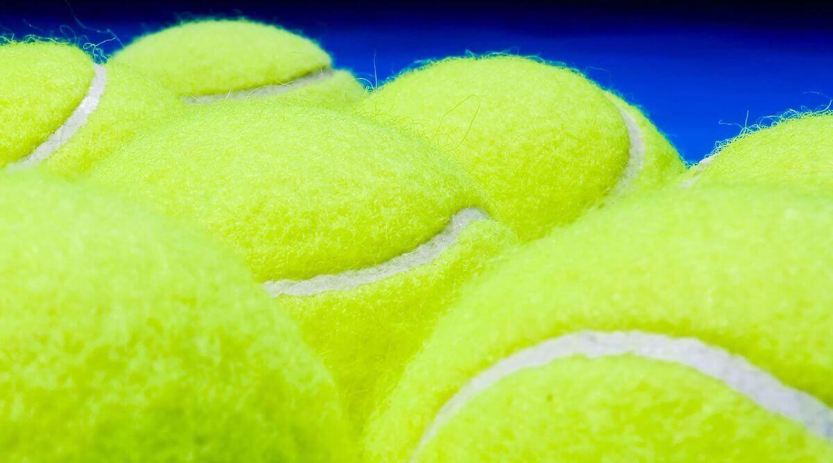 Tennis_club_revere_14