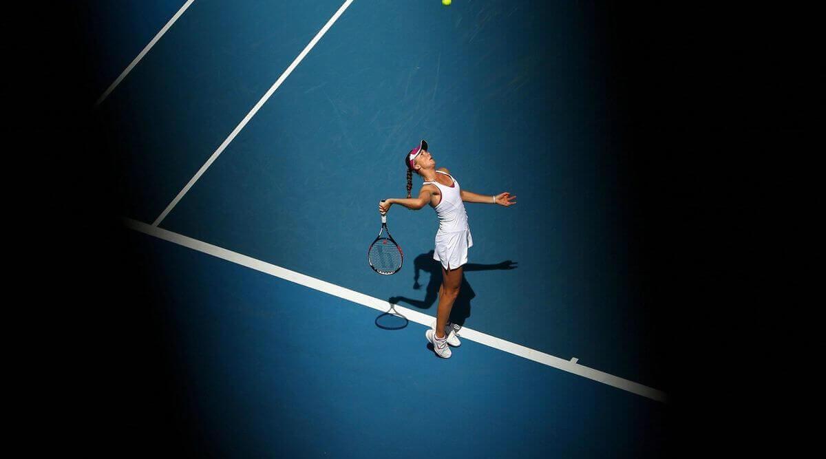 Tennis_club_revere_15