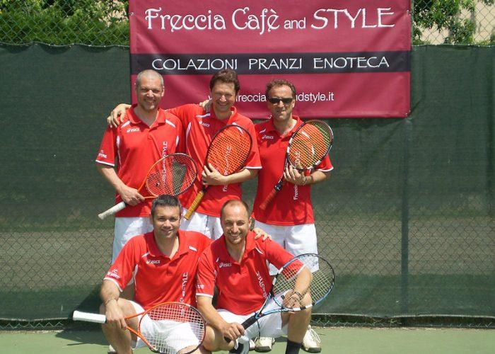 squadra-tennis-club-revere-mantova-5