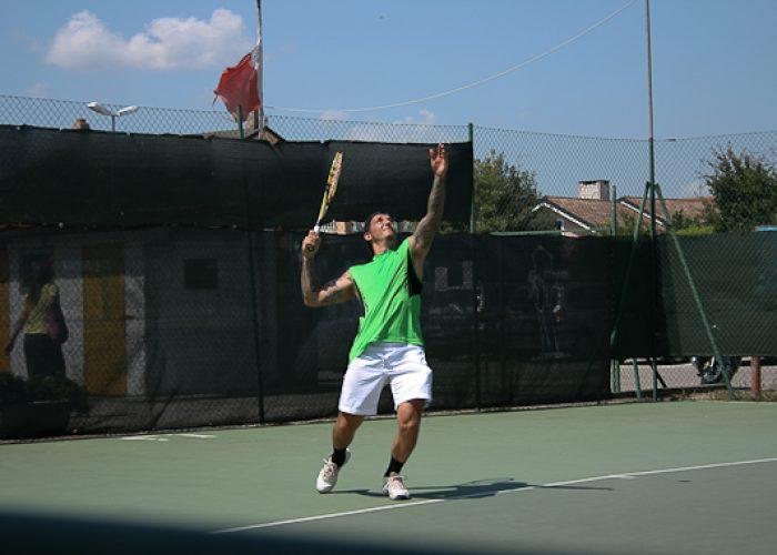 torneo_nazionale_tennis_mantova_revere_2012-14